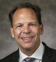 David Page, PhD