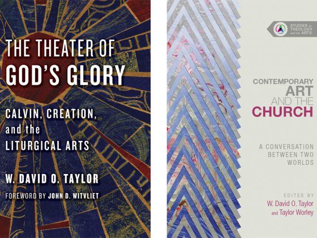 New DITA Publications
