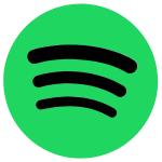 Follow Divcast on Spotify