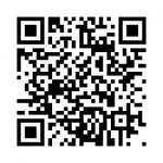 journey of the universe qr code
