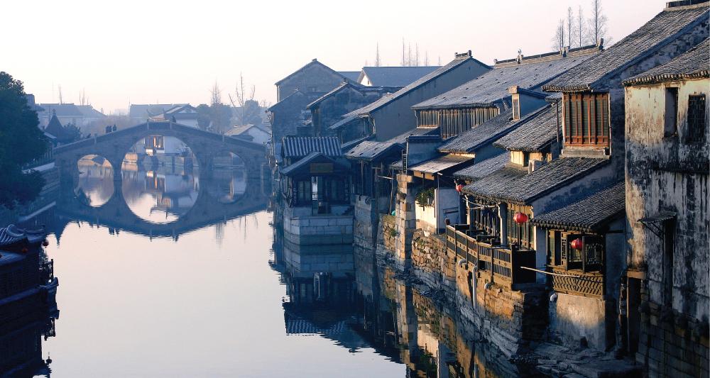 Image result for kunshan