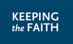Keeping the Faith Component Link