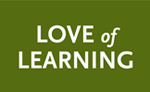 Love of Learning Component Link