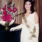 Cheryl Fleishman, Miss Azalea, n.d., Courtesy Cheryl Fleishman