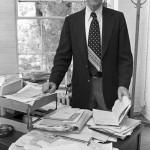 Dr. Abraham Holtzman, n.d.
