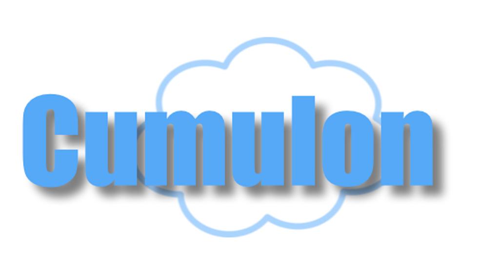 cumulon
