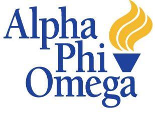 Duke Alpha Phi Omega