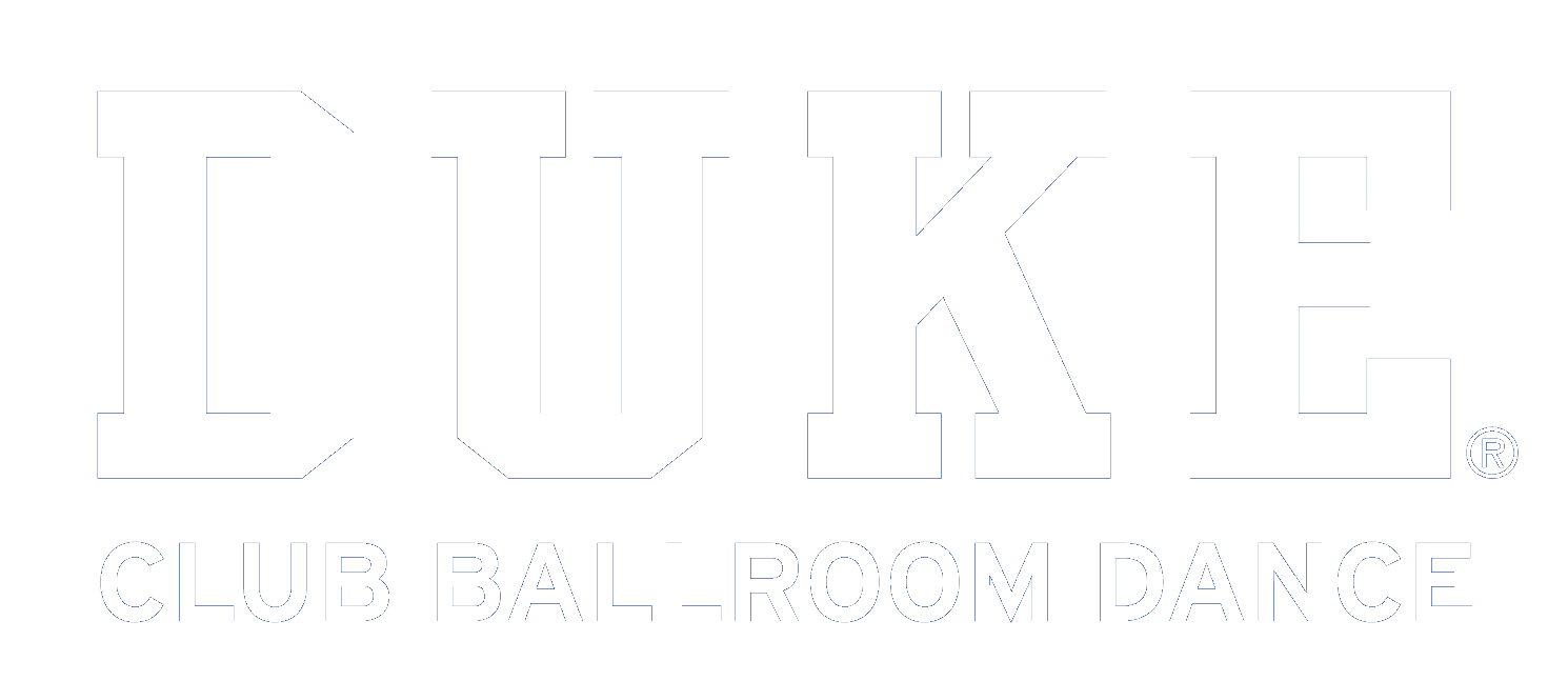Duke Club Ballroom Dance