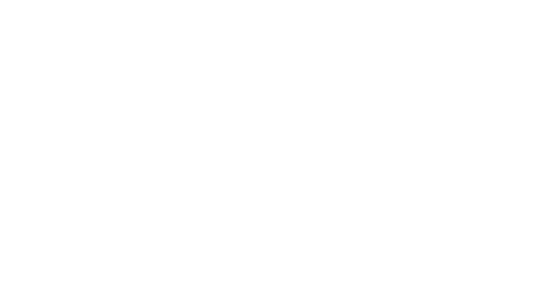 Black Student Alliance