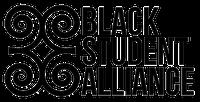 Black Student Alliance