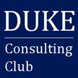 Duke Consulting Club