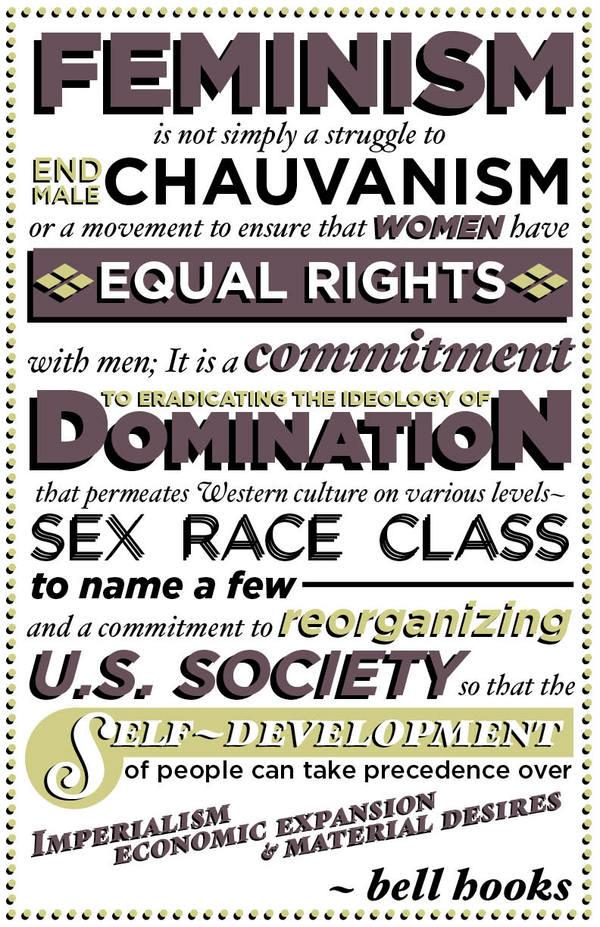 feminist lesbian ivf rights theory jpg 853x1280