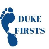 Duke First-Generation Graduate Student Network