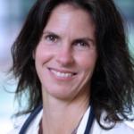 Lori Orlando, MD