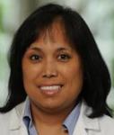Rowena Dolor, MD, MHS