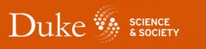 Duke SciComm Logo
