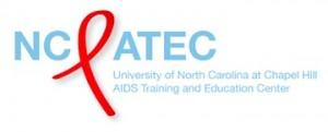 NC ATEC