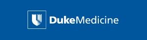 DukeMedicine logo