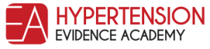 evidence-academy_hypertension_logo