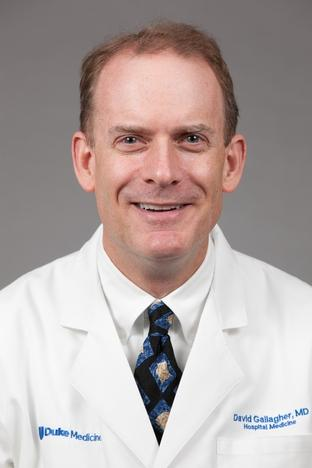 david-m.gallagher-md