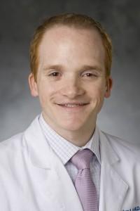Nathan A Gray, MD