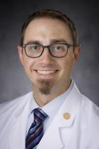 Jason Webb, MD