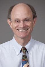 John W. Williams, MD, MHSc