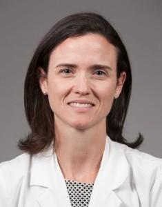 Karen Goldstein, PhD, MSPH