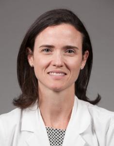 Karen Goldstein, MD, MSPH
