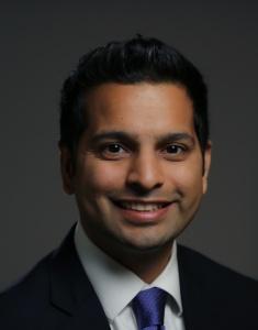 Bhavsar profile newer