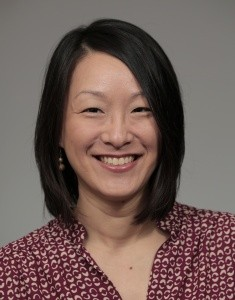 Virginia Wang, PhD
