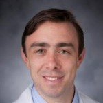 Jeffrey Clough, MD