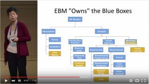 IdaSim_Blue Boxes and EBM