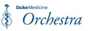 Duke Med Orchestra