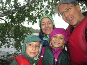 Maciejewski_family_June_2015