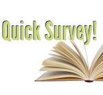 Book_Survey