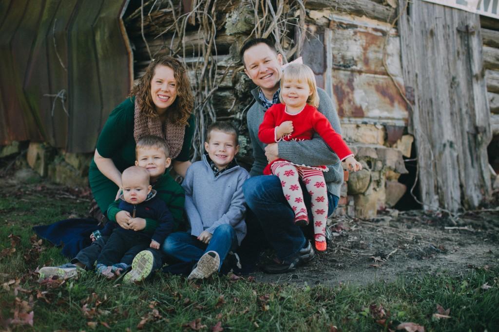Graham Family-26