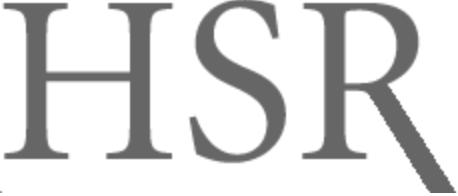 haiser hsr 119