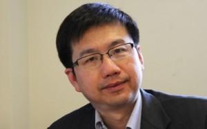 Shenglan Tang, PhD.