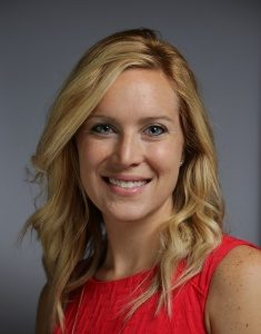 Adrienne Klement, MD