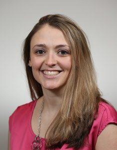 Laura Caputo, MD