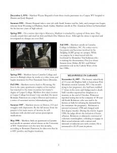 motel chronicles sam shepard pdf