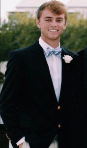 Alex Kilpatrick