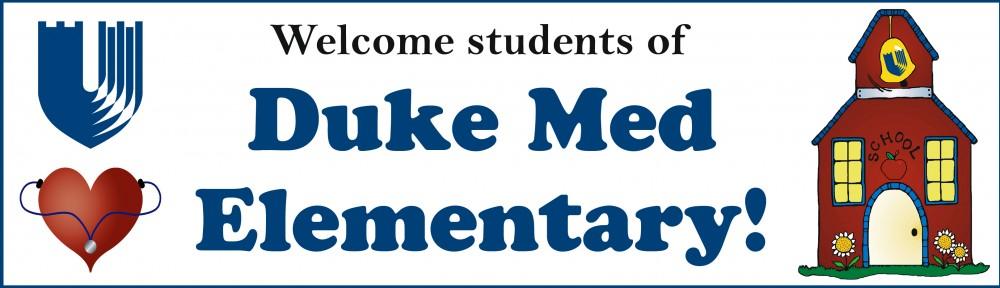 Duke Med Elementary