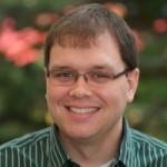 Lenten Devotional by Nathan Proctor
