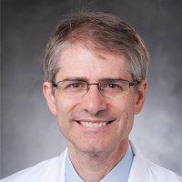 Ben Alman, M.D., Scientific Advisory Board Member
