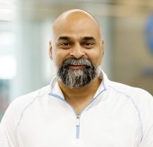Aravind Asokan, PhD