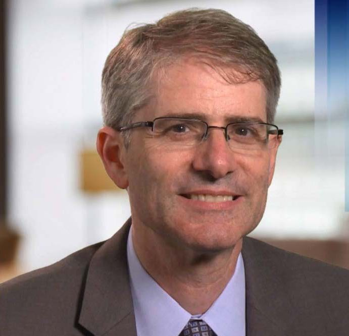 Ben Alman, M.D. Scientific Advisory Board Member, Duke Regeneration Center