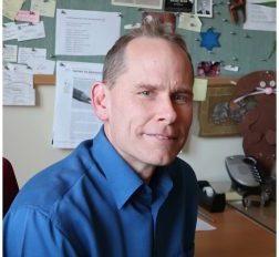 David Sherwood, PhD,Scientific Advisory Board Member, Duke Regeneration Center