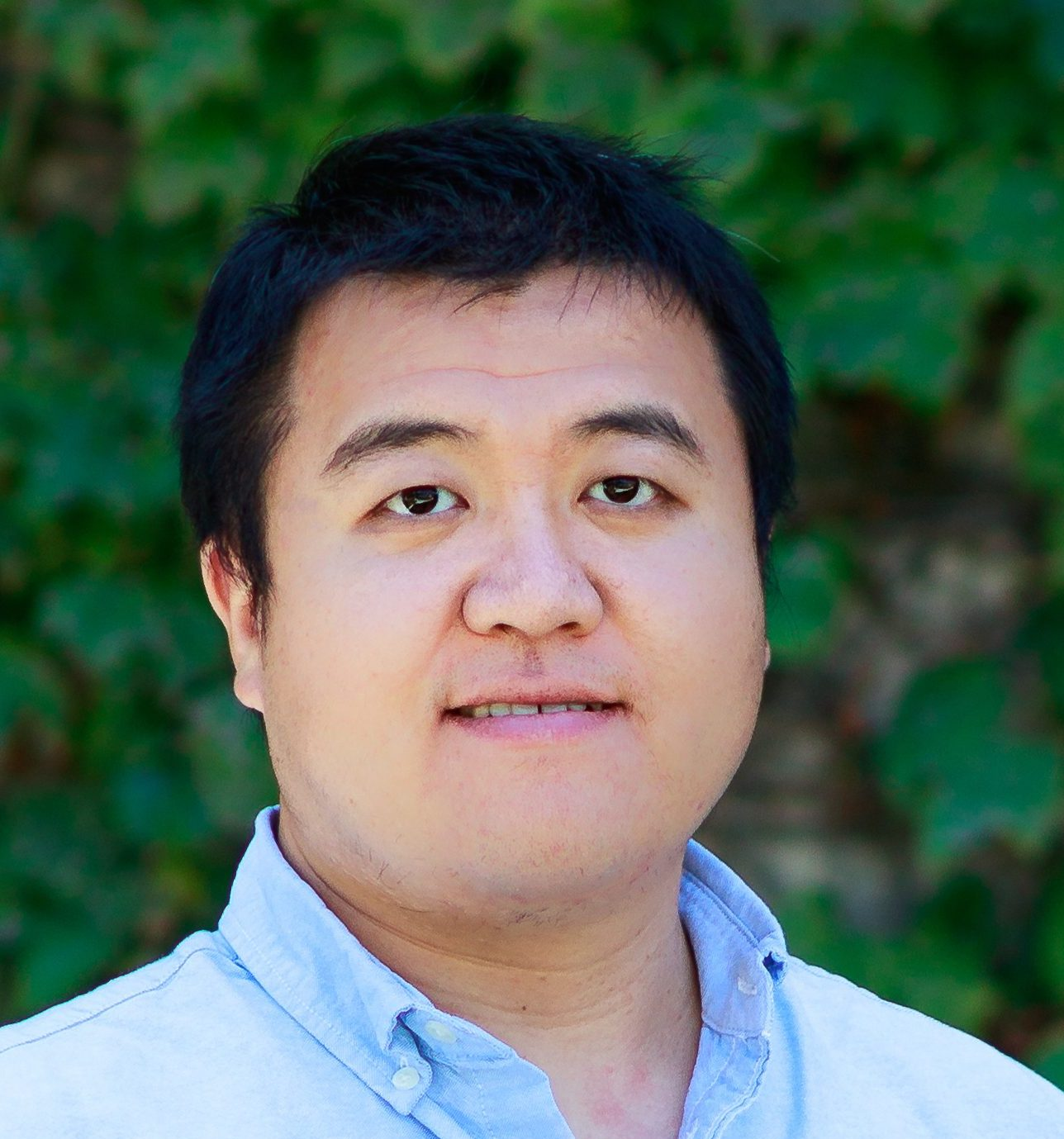 Yarui Diao, PhD